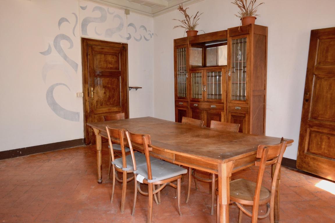 Appartamento in affitto a Brivio, 2 locali, zona Località: centro, prezzo € 440 | CambioCasa.it