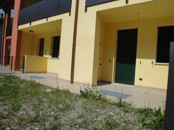 Bilocale Campolongo sul Brenta  6
