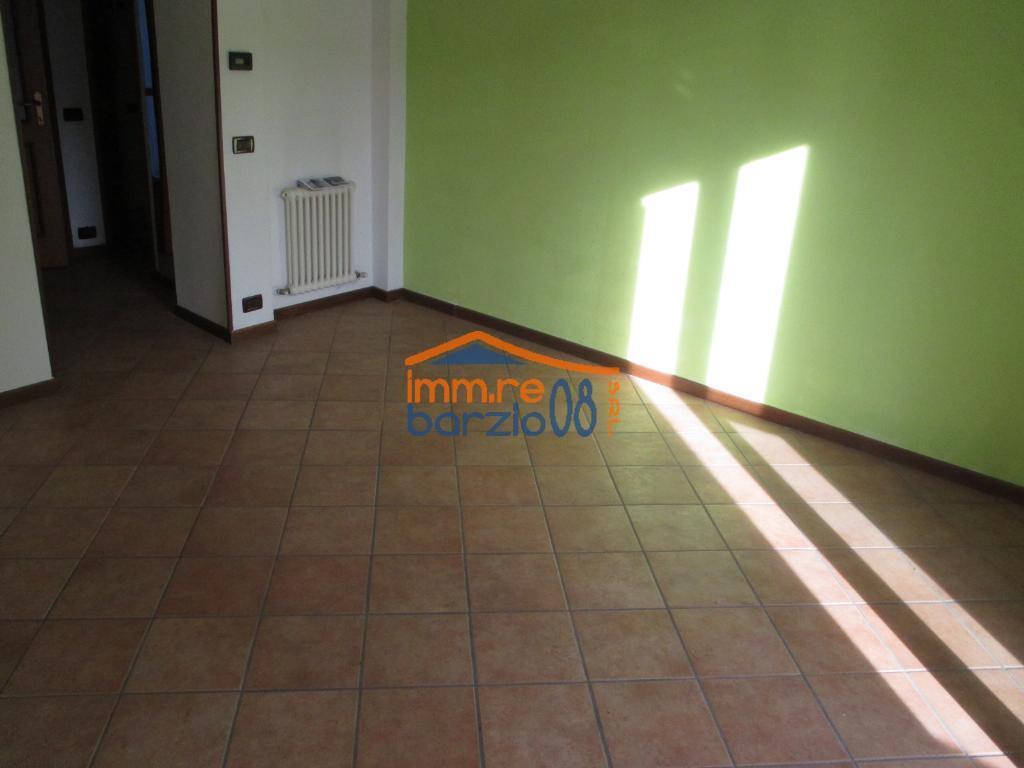 Appartamento in vendita a Lecco, 2 locali, zona Zona: Malavedo, prezzo € 59.000 | CambioCasa.it