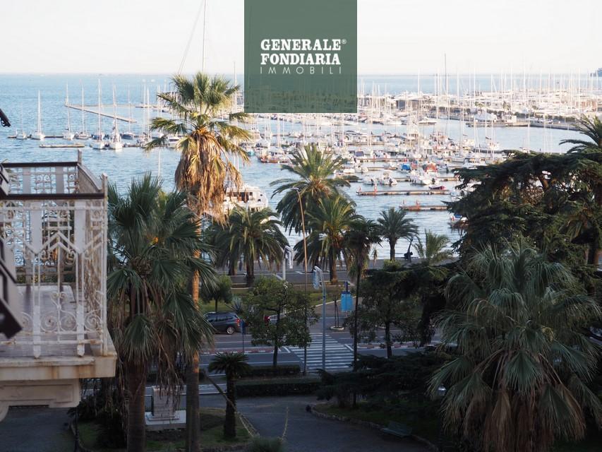 Appartamento, Centro, Affitto/Cessione - La Spezia