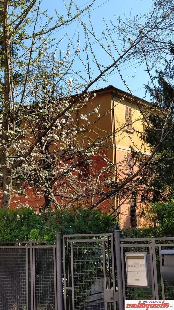 Appartamento, Santa viola, Vendita - Bologna