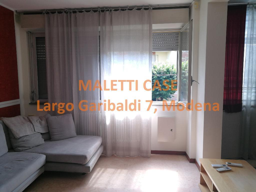 Appartamento, via dello zodiaco, Villaggio zeta, Vendita - Modena