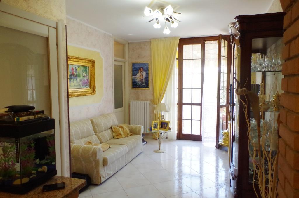 Bilocale Cassano d Adda Via 1^ Corte 26 8