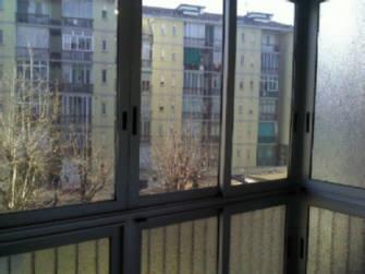 Bilocale Moncalieri Via Ponchielli 9