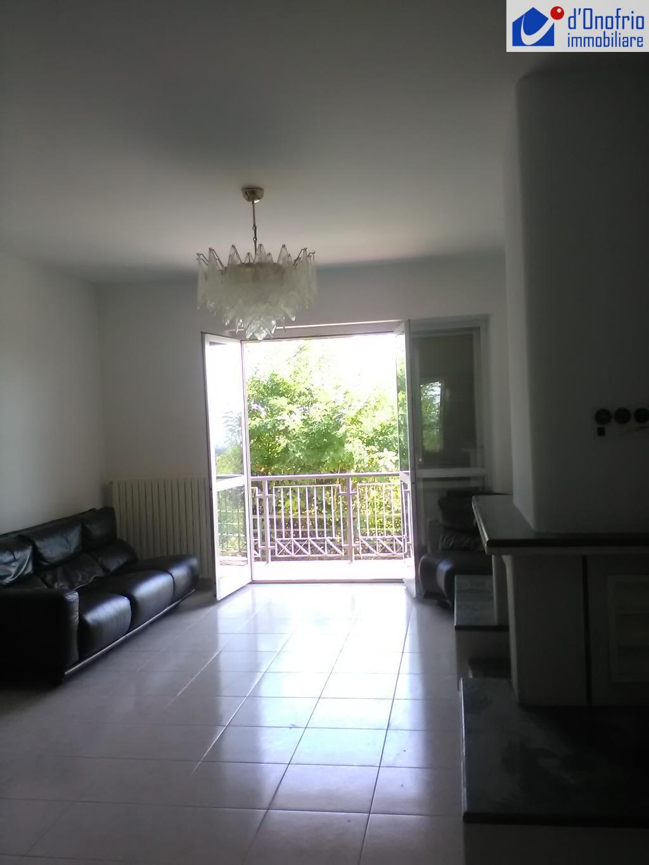 Foto - Appartamento In Vendita Ferrazzano (cb)
