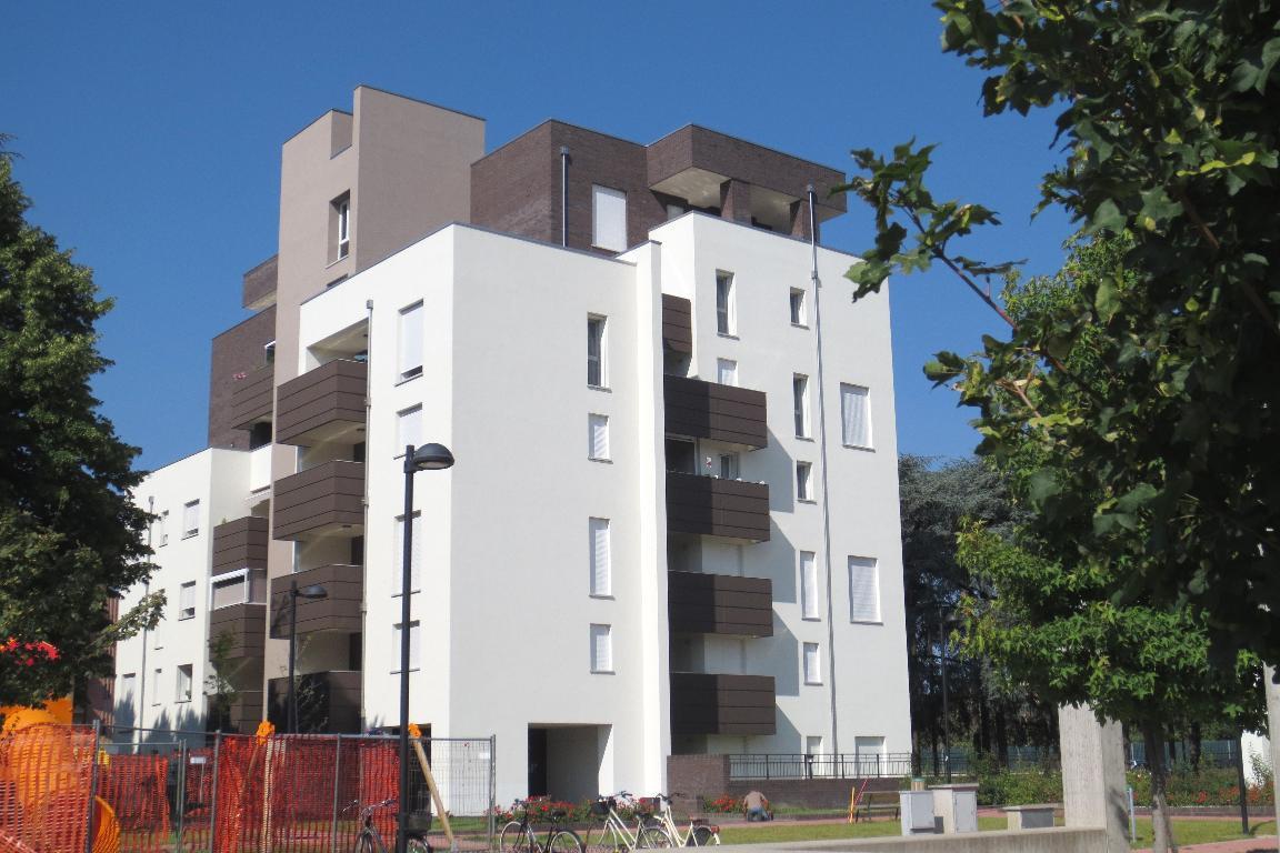 Appartamento, via martiri delle foibe, Vendita - San Lazzaro Di Savena