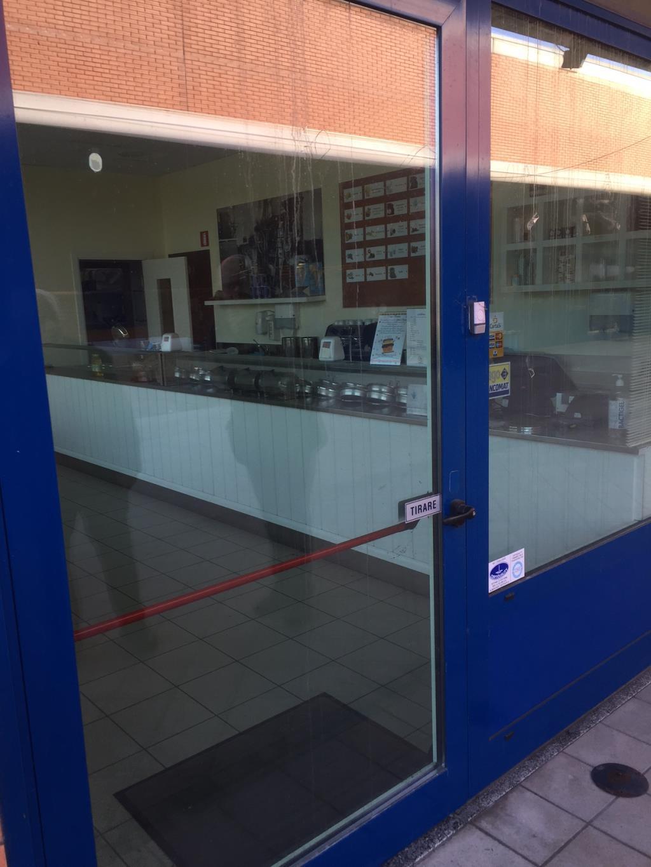 Negozio / Locale in vendita a Malalbergo, 9999 locali, Trattative riservate | Cambio Casa.it