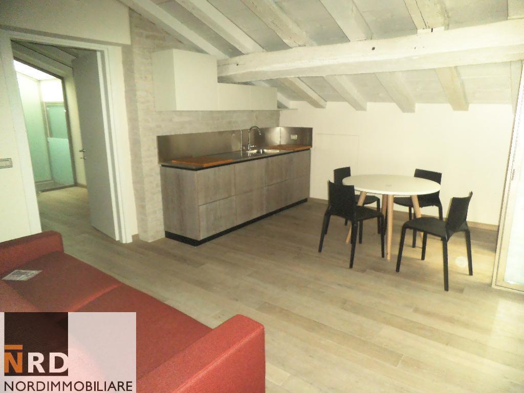 Appartamento, cavour, Affitto/Cessione - Mantova