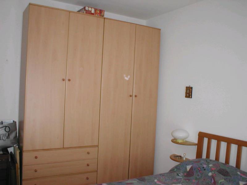 Bilocale Oulx Via Cotolivier 59  Casa D3 7