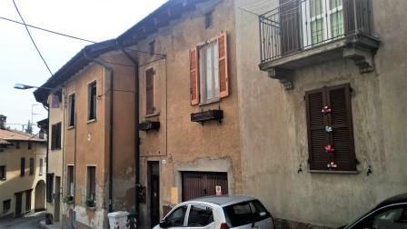 Bilocale Varese Via Giovanni Prati 1