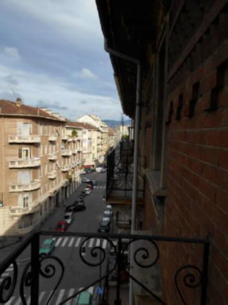 Bilocale Torino Via Vigone 10