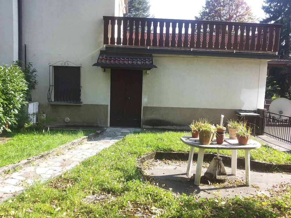 Appartamento in vendita a Barzio, 1 locali, prezzo € 90.000 | CambioCasa.it