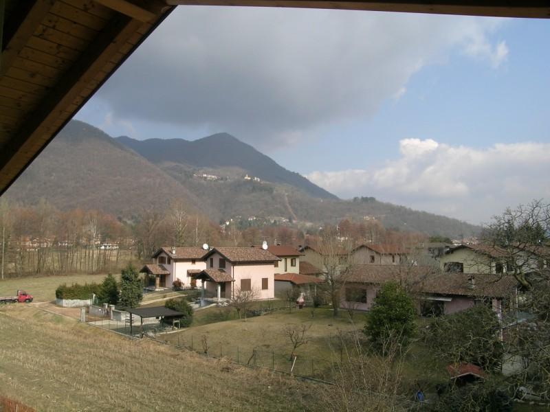 Bilocale Cuvio Via Cantone 3