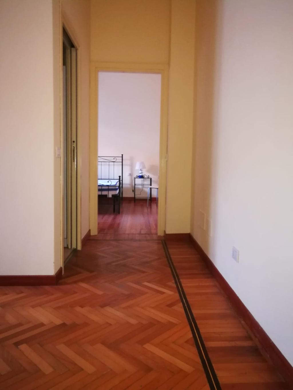 Appartamento, via Carlo Cattaneo, Vendita - Lecco (Lecco)