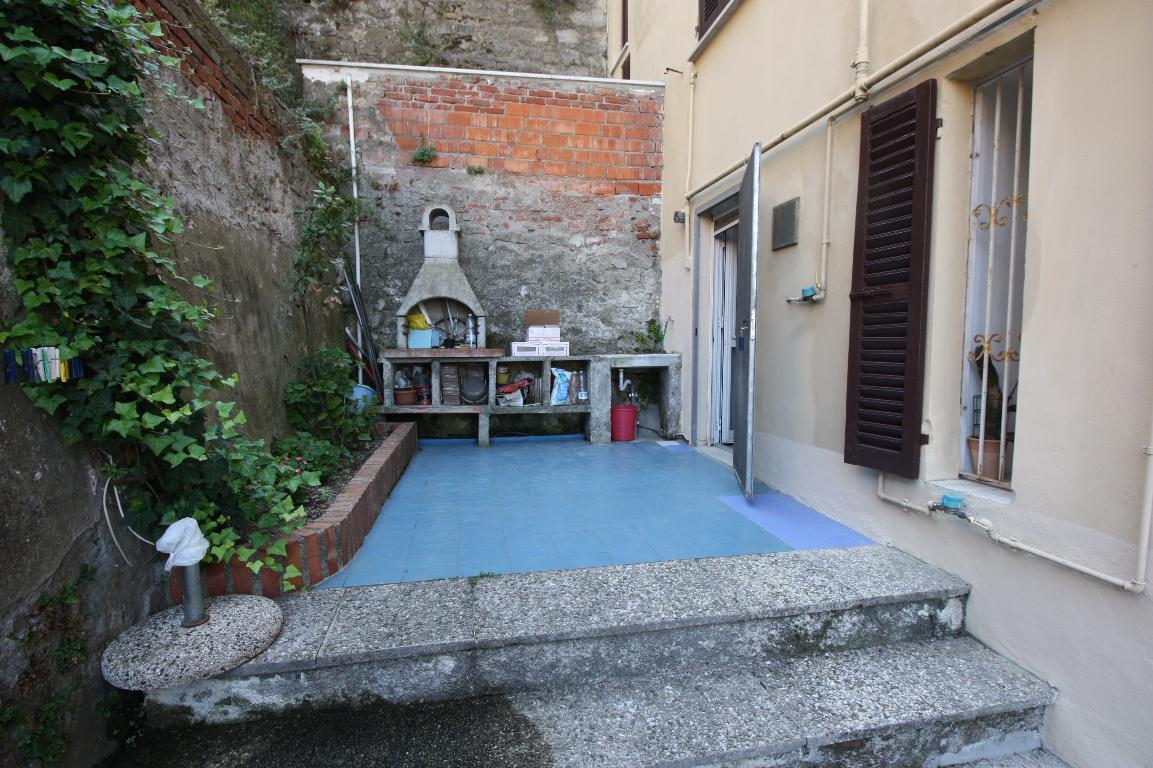 Bilocale La Spezia  6