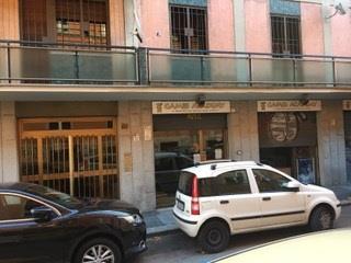 Negozio / Locale in vendita a Bologna, 9999 locali, prezzo € 750.000 | Cambio Casa.it