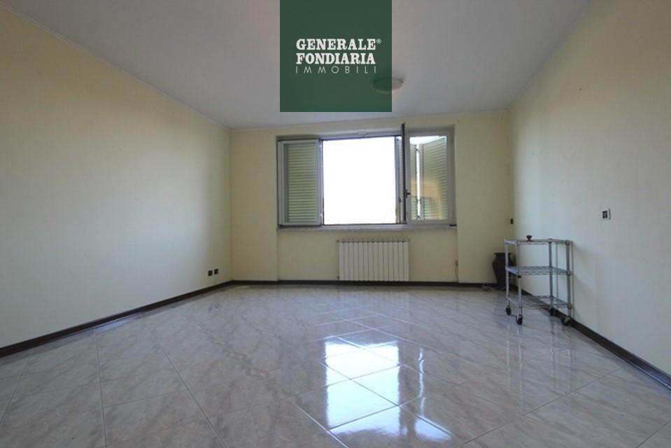 Appartamento, Montepertico, Vendita - La Spezia