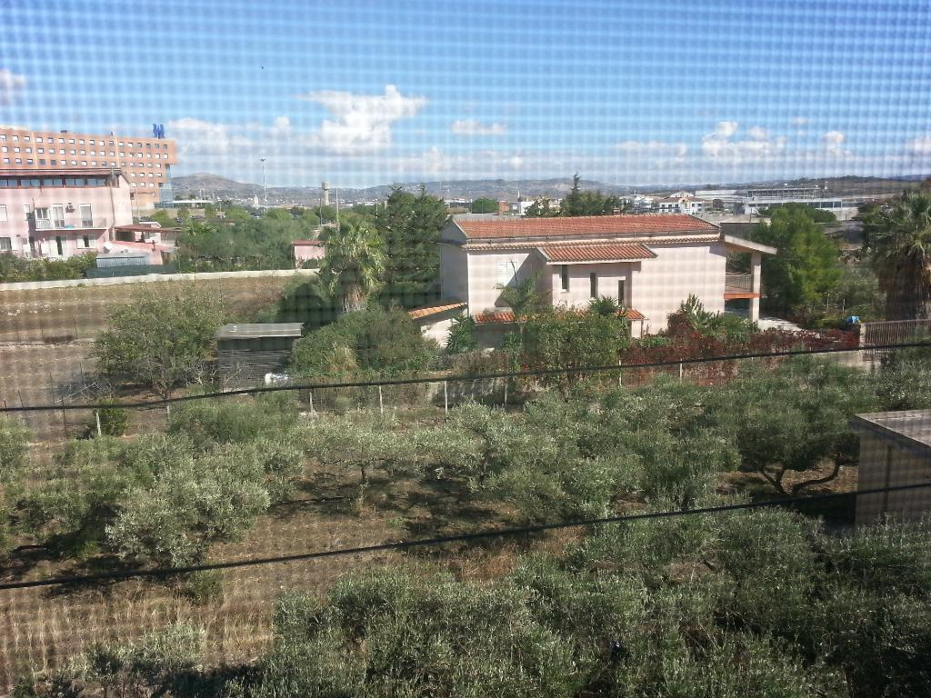 Bilocale Agrigento Via Mons.licata 34 3