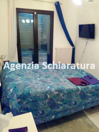 Bilocale Pesaro  3