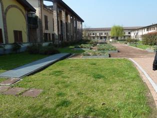 Bilocale Liscate Via San Paolo Della Croce 12 7