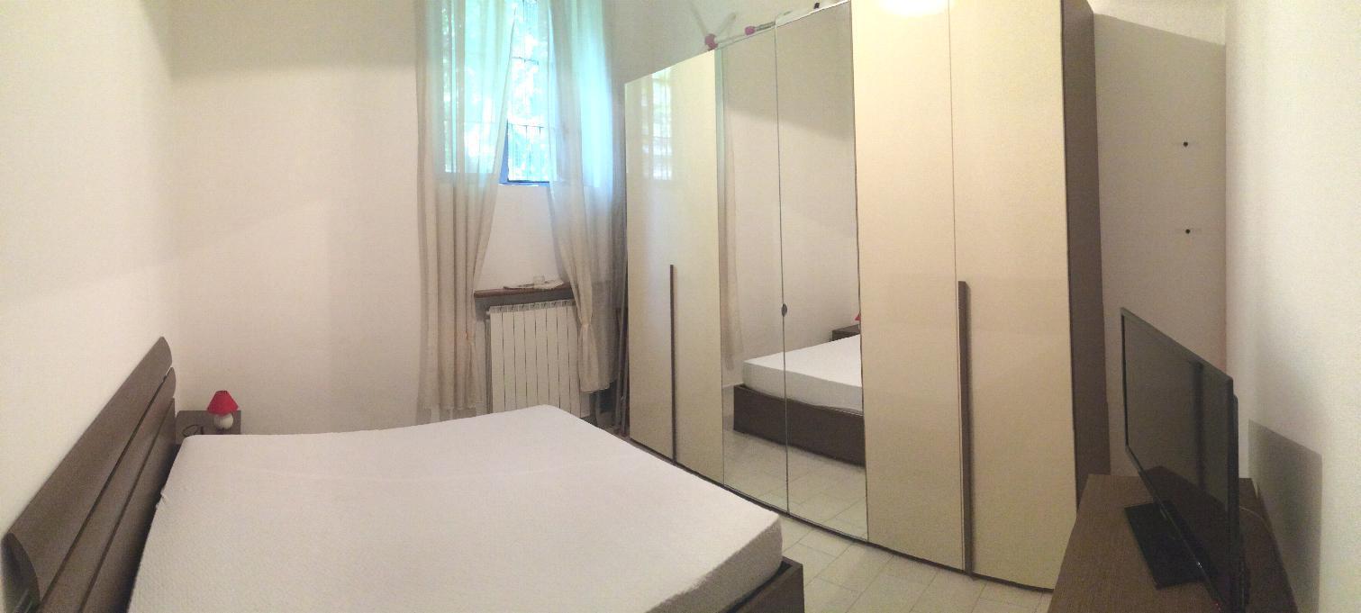 Bilocale Monza Via Bergamo 6 6