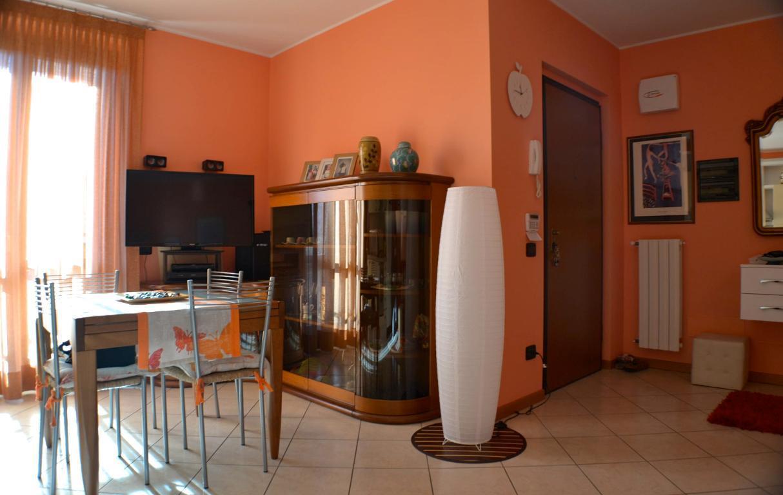 Bilocale Villa d Adda  3