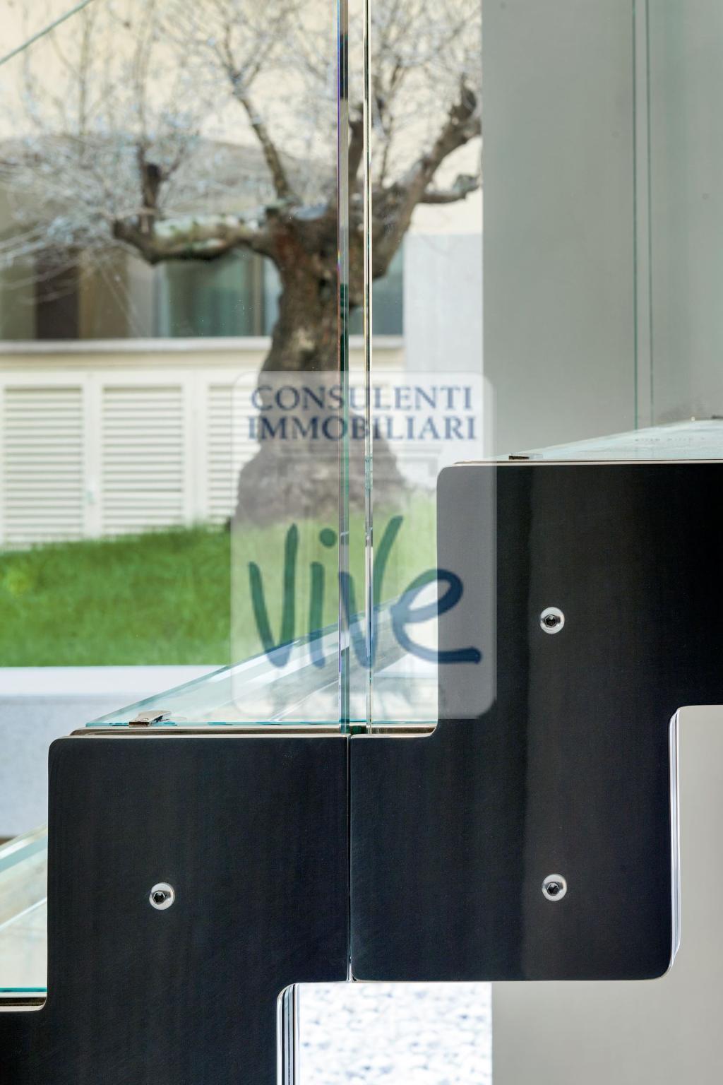 Bilocale Milano Del Bollo Via 6 9