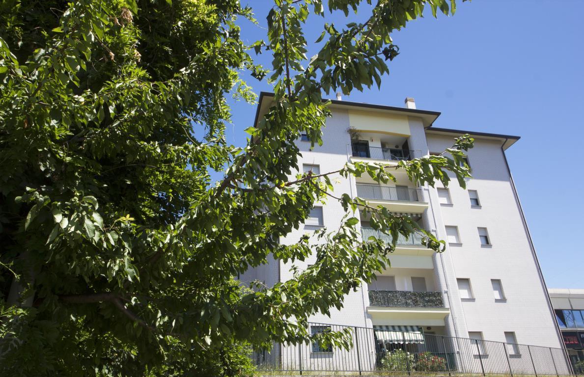 Appartamento in Affitto a Biassono