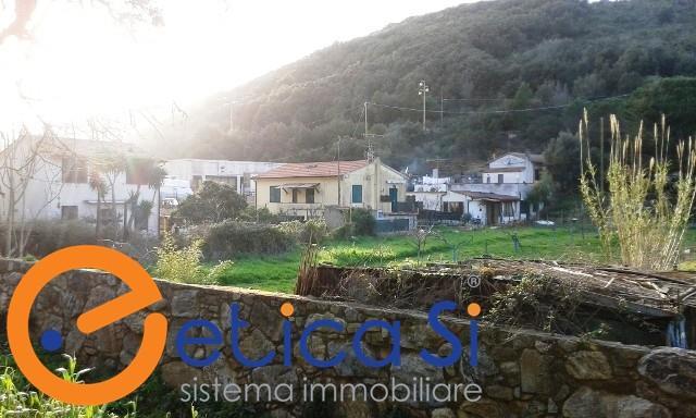 Bilocale Rio Marina Via Di Valle Baccetti 5