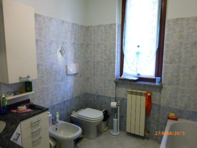 Bilocale Truccazzano Via Cassanese 7 7
