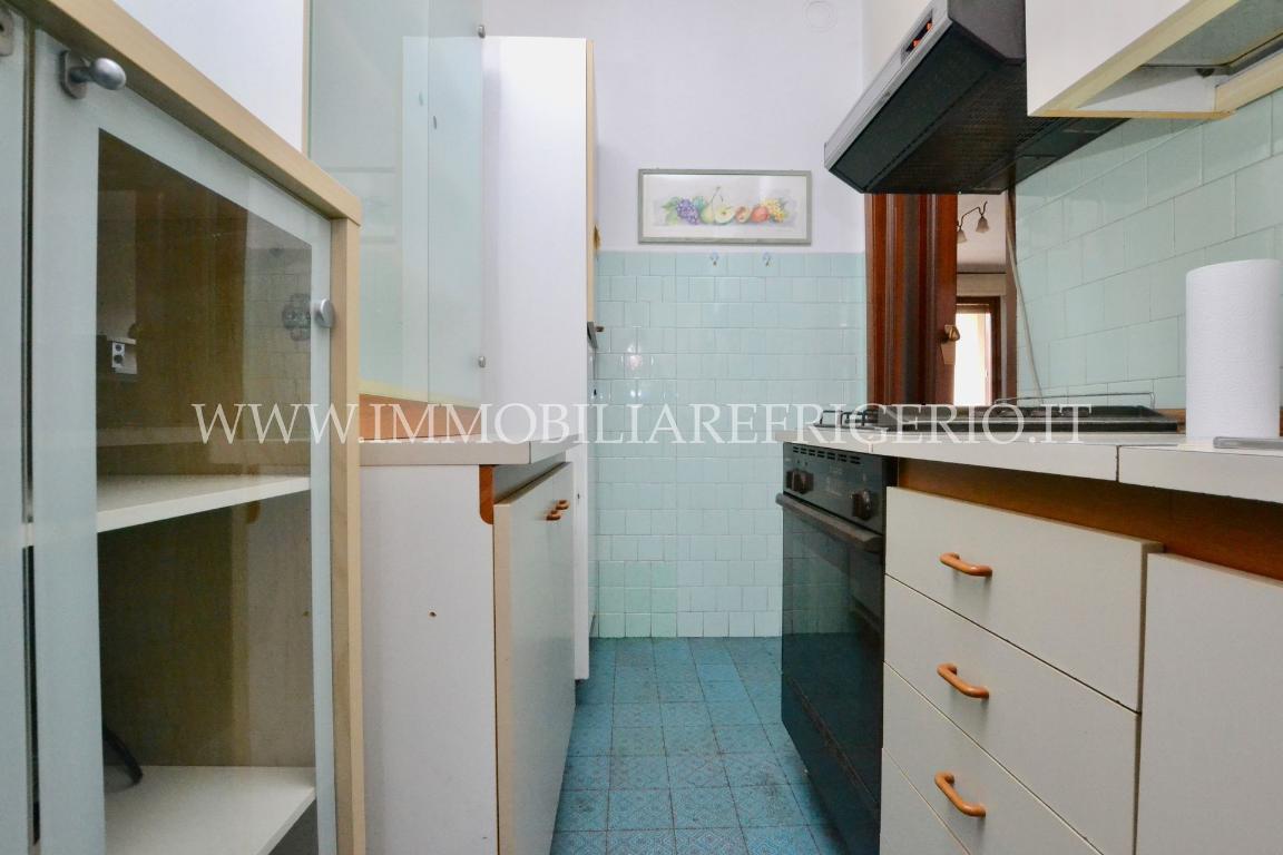 Appartamento Vendita Calolziocorte 4460