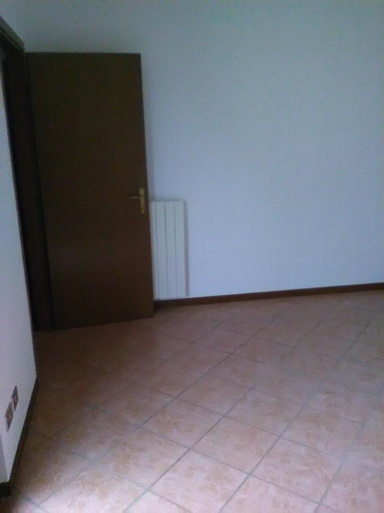 Bilocale Monza Via Bramante Da Urbino 15 6
