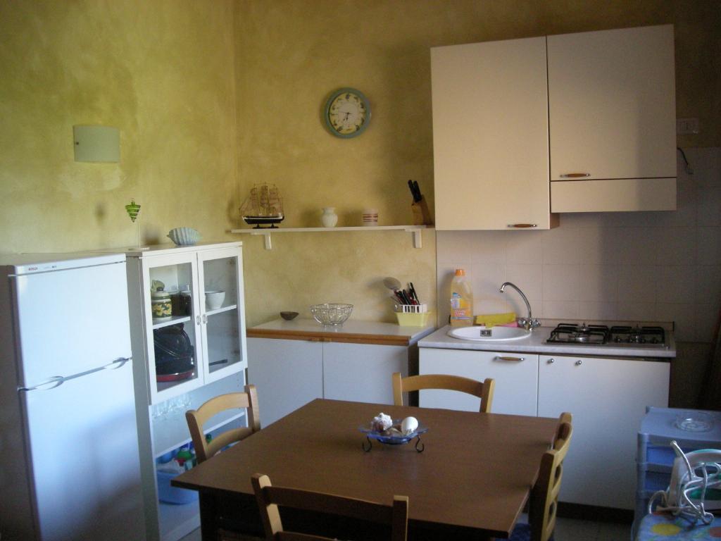 Appartamento in Vendita a San Teodoro