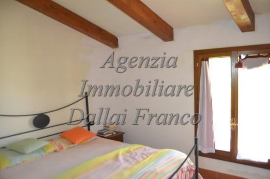 Bilocale Borgo San Lorenzo  8