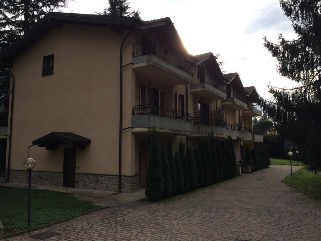 gazzada schianno vendita quart:  byblos real estate