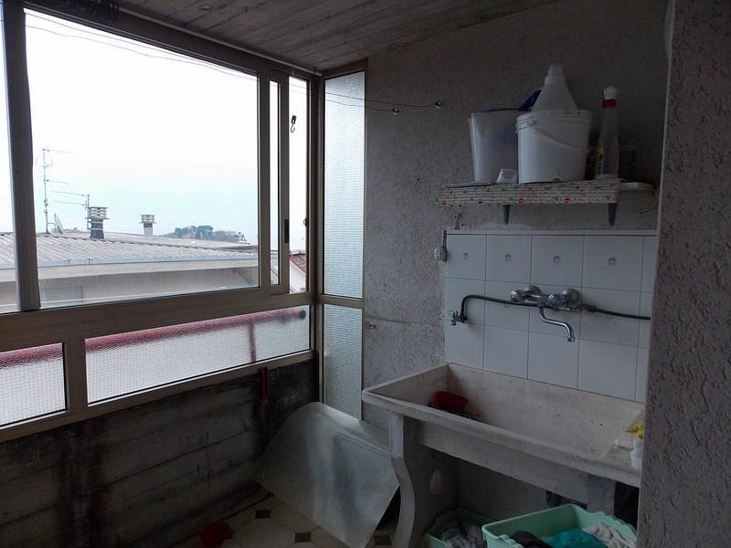 Vendesi appartamento/attico a Monteprandone (AP)