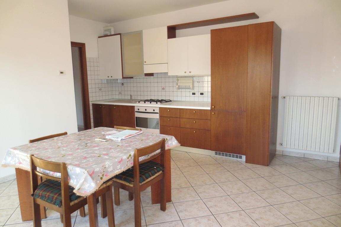 Appartamento BUDRIO vendita   Via Cavazza FIERMONTE IMMOBILIARE