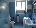 Appartamento, Felettino, Vendita - La Spezia
