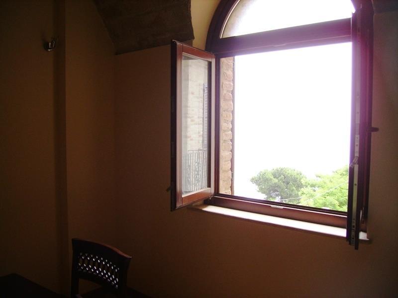 Affittasi appartamento a Cupra Marittima (AP)