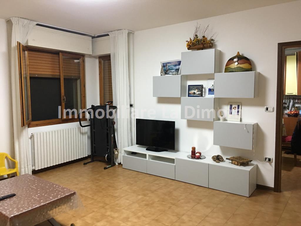 Appartamento, 0, Vendita - Casalfiumanese