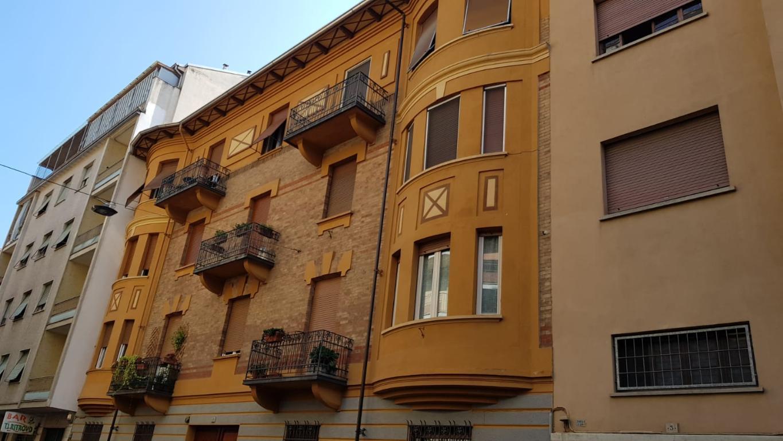 appartamento vendita asti di metri quadrati 133 prezzo 180000 rif 4 156