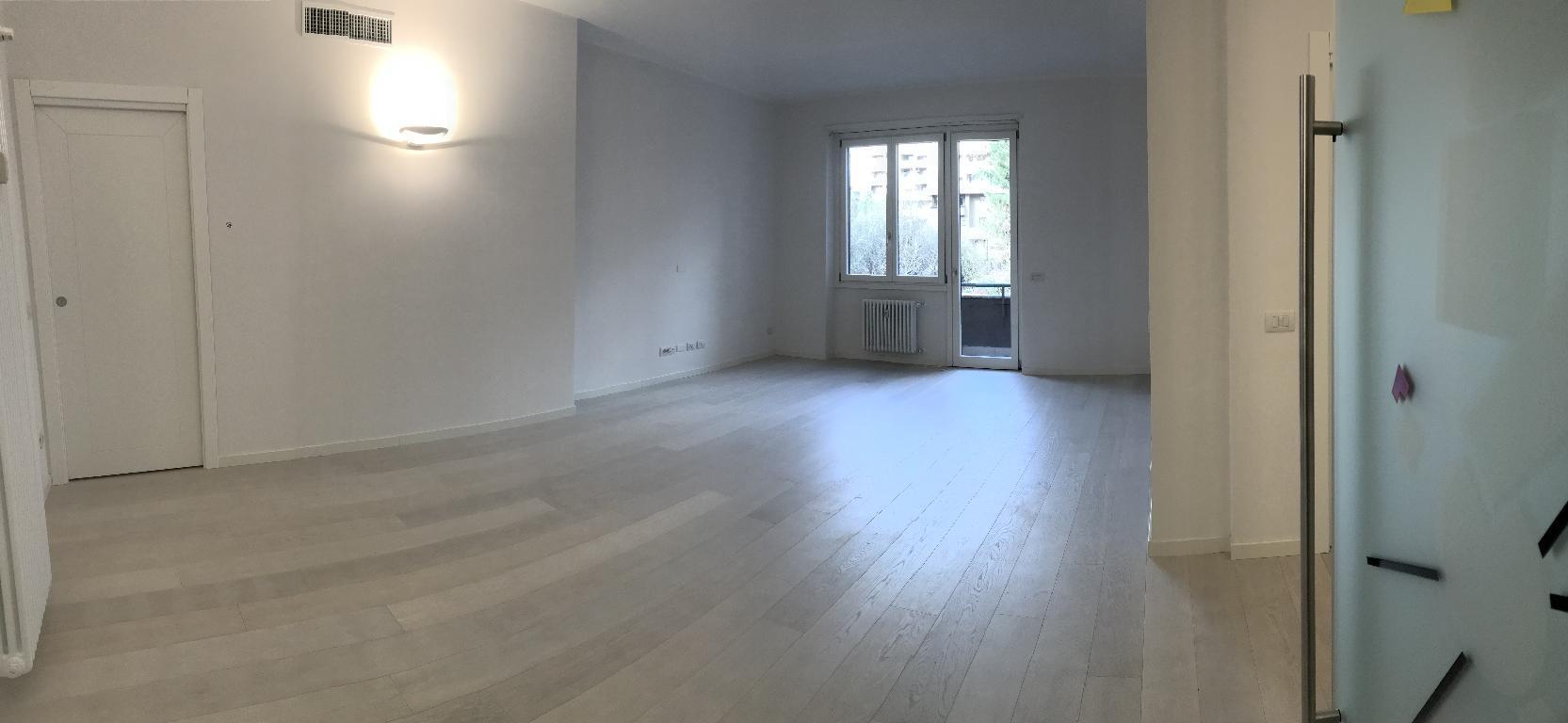 Appartamento, ramazzotti, Parco, Affitto/Cessione - Monza