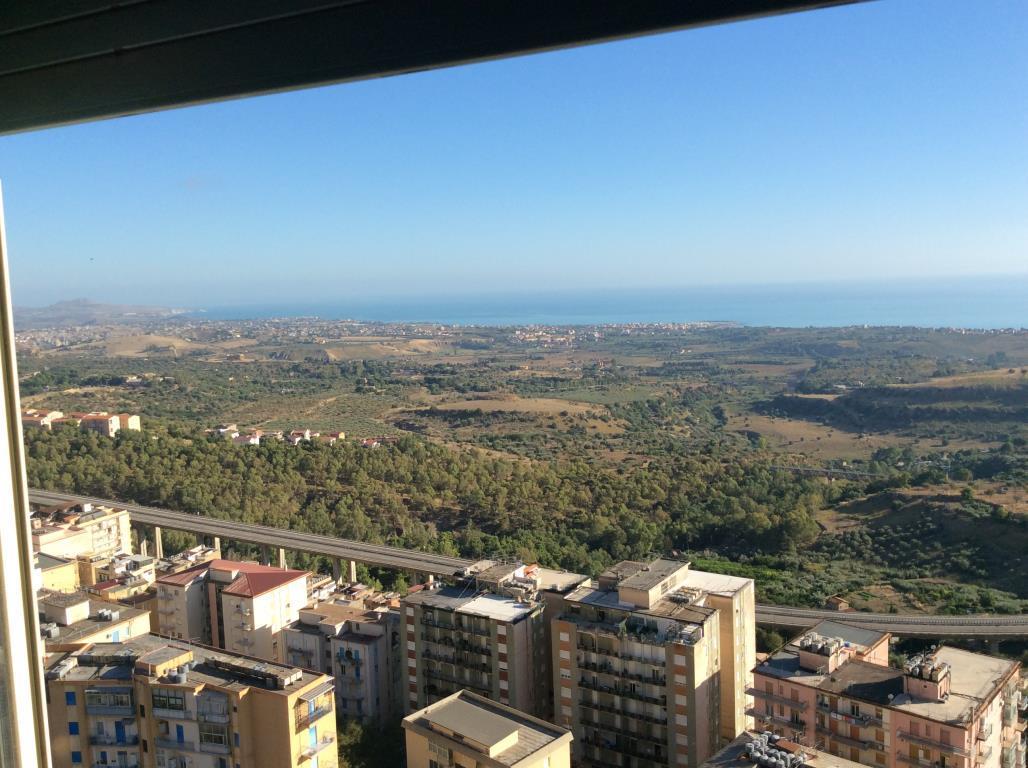 Appartamento, via atenea, Vendita - Agrigento (Agrigento)