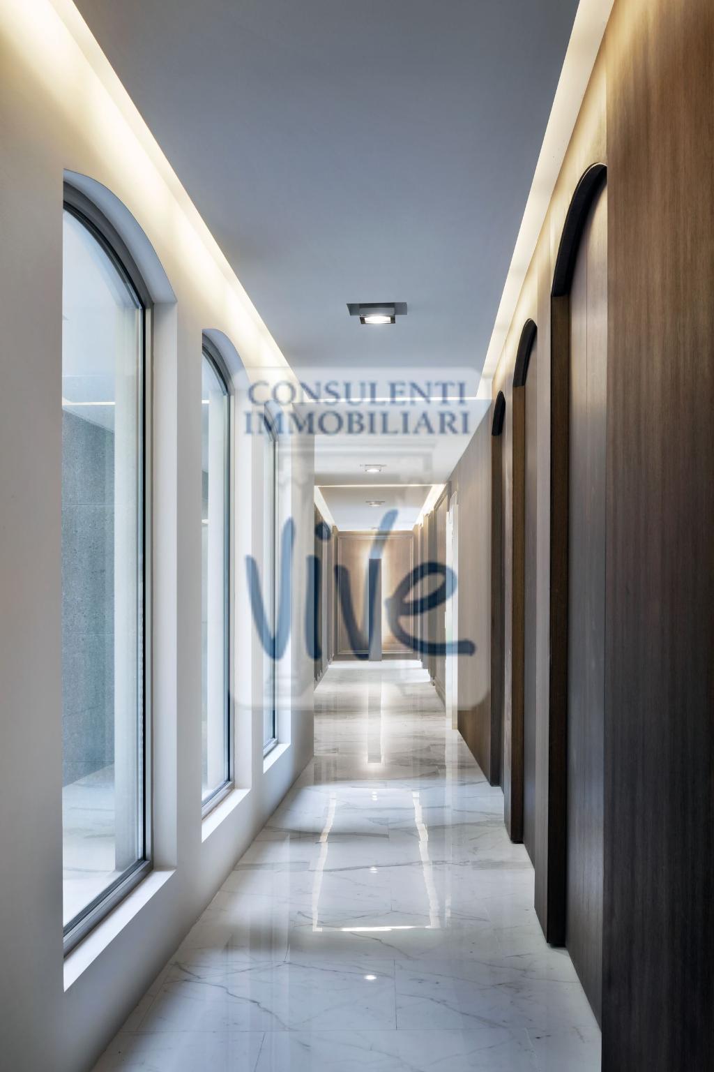 Bilocale Milano Del Bollo Via 6 6