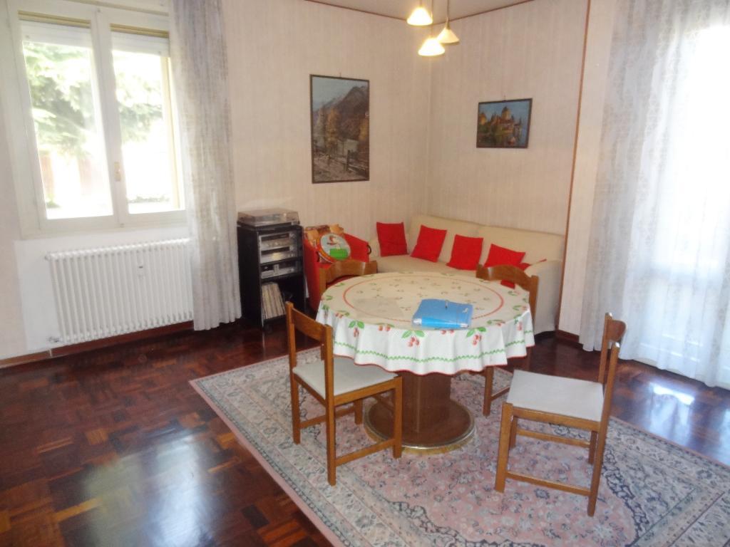 Appartamento, via forlì, Vendita - Imola