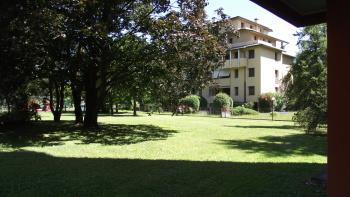 Appartamento in affitto a Vedano al Lambro, 4 locali, prezzo € 900 | Cambio Casa.it