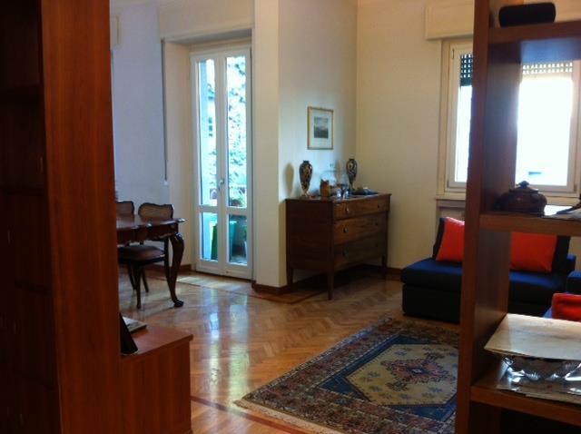 Bilocale Milano  1