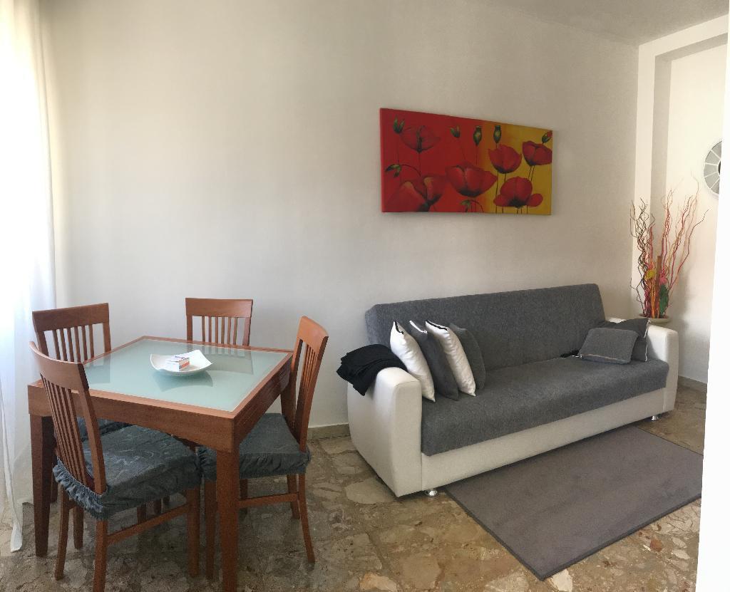 Appartamento, via cà rossa, Affitto/Cessione - Lecco