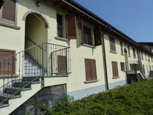 Bilocale Liscate Via San Paolo Della Croce 12 1