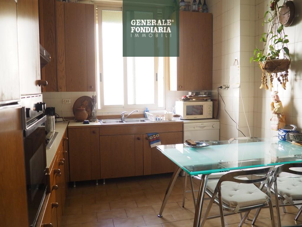 Appartamento, 90 Mq, Vendita - La Spezia (La Spezia)